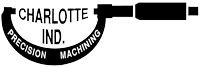Charlotte Industries
